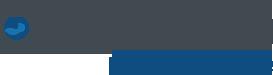 Prémium Medence Logo