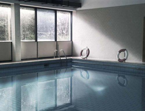A medencék típusai – melyiket válasszuk?